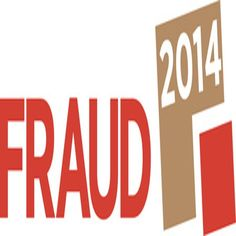 Fraud 2014: Post's annual Fraud conference is the largest of its kind, attracting leading practitioners and industry figures from across the country to discuss the latest developments, share know-how and network. Venue: Grand Connaught Rooms, 61-63 Great Queen St, London, WC2B 5DA, UK, Dt and time: Thursday November 06, 2014 at 8:45 am to 4:30 pm, Twitter: http://atnd.it/16523-1, Price: Insurer/Broker: £669.00, Standard: £899.00