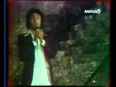 Continuing my journey into the 70's - GIANNI NAZZARO  UNE FILLE DE FRANCE.flv
