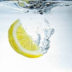 Top Seven health benefits of lemon juice. Half a cup of freshly squeezed lemon fill another half lukewarm water, and get a real boon to your health.