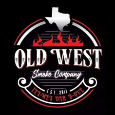 📢📢📢 New Foodtruck Alert: Beaumont💥💥💥 Old West Smoke Company can now be found on our app. Find them and other gourmet foodtrucks on WTF, featuring live locations, deals & daily specials, upcoming events, menus, mobile ordering, and more. Free download; link in bio. #mobileapp #foodtruck #food #foodie #foodporn #streetfood #foodphotography #lunch #dinner #foodtrucks #foodblogger #foodlover #foodgasm #instafood #foodies #yummy #catering #foodtrucklife #delicious #chef #foodtruckfestival…