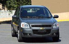 Dicas para a manutenção do Chevrolet Classic
