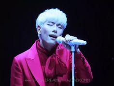 Viral Videos, Trending Memes, Seoul, The Dreamers, Funny Jokes, Joker, Singer, Park, Live