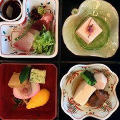 Twofold Handcrafted Travel offers small-group tours to Japan, India and Mexico that explore fashion, textiles, craft and design. Small Group Tours, Small Groups, Tokyo Tour, Japan, Ethnic Recipes, Travel, Food, Viajes, Japanese Dishes