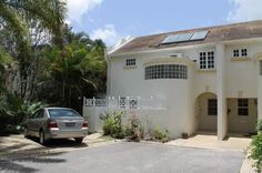Barbados, Property For Sale, Connect, Tennis, Campaign, Play, Mansions, Medium, House Styles