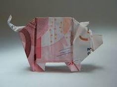 origami malac - Google keresés