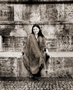 """""""American author Diana Gabaldon (Outlander series)""""--reading Outlander right now. So far, she's becoming one of my favorite authors Diana Gabaldon Books, Diana Gabaldon Outlander Series, Outlander Book Series, Outlander 3, Outlander Casting, Berlin, Historical Fiction, The Incredibles"""
