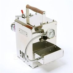 1 x Coffee Roaster Hopper. 1 x Coffee Roaster Motor Drive Type. 1 x Coffee Roaster Scoop. Full SET Included Product Weight: Product Size: x x mm x x Starbucks Coffee Beans, Coffee Cafe, Espresso Coffee, Coffee Shop, Roasters Coffee, Coffee Machine Best, Best Espresso Machine, Iced Tea Pitcher, Cocoa Tea