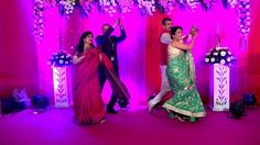 Shaadi Songs provide the list of Songs for Parents and suggest the song for his/her child wedding and other wedding. Wedding Songs, Wedding Events, Song List, Wedding With Kids, Parents, Concert, Couples, Dads, Raising Kids