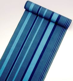 We comment on Japanese Officially designated Traditional craft products including introduction of production process, the history in detail. Outdoor Blanket, Stripes, Textiles, Japanese, Traditional, Fabric, Crafts, Inspiration, Search