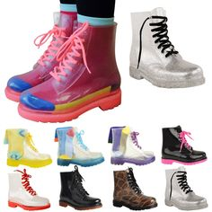 http://www.ebay.co.uk/itm/WOMENS-LADIES-FLAT-CLEAR-FESTIVAL-JELLY-WELLIES-LOW-ANKLE-RAIN-BOOTS-SHOES-SIZE-/111112712147?pt=UK_Women_s_Shoes&var=&hash=item19ded56fd3