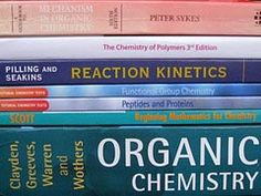 Organic chemistry by david r klein free ebook online chemistry free download analytical chemistry organic chemistry physical chemistry food chemistry and biochemistry books fandeluxe Choice Image