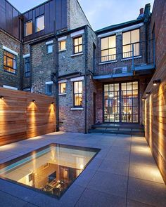 96 Best แบบบ้านสวย images in 2016 | Home decor, Luxury