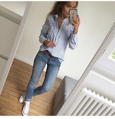 Find More at => http://feedproxy.google.com/~r/amazingoutfits/~3/6zDWXr4I1xg/AmazingOutfits.page