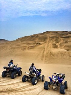Ready for the monster dune, welcome to the wild side! Atv Motocross, Honda Ruckus, Sand Rail, Sand Toys, Quad Bike, Pit Bike, Four Wheelers, Dirtbikes, Outdoor Fun