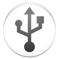 DriveDroid (Paid) v0.9.28