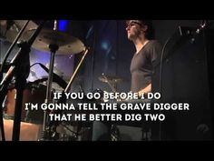 Better Dig Two - Flatirons Community Church - YouTube