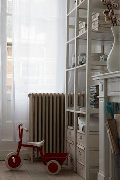 87 best ikea ivar images on pinterest playroom bedrooms and ikea hacks. Black Bedroom Furniture Sets. Home Design Ideas