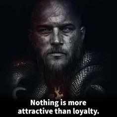 Vikings Tv, Loyalty, Pie, Movies, Movie Posters, Torte, Cake, Film Poster, Fruit Pie