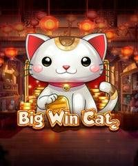 Have you tried playing Big Win Cat at Dunder online casino Online Casino Slots, Online Casino Games, Cat Online, Casino Promotion, Play N Go, Jay Bird, Live Casino, Hello Kitty, Cats