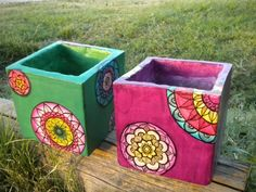 macetas-mandalas-de-cemento-artesanales-pintadas-a-mano-4915-MLA3961485964_032013-F