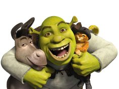 """Fimucité se abre a los niños con la música de """"Shrek"""" y """"Kung fu panda"""" - http://canariasday.es/?p=56107"""