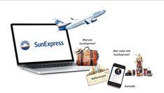 Prezi-Next-Beispiel-Unternehmenspraesentation-SunExpress-Uebersicht Joint Venture, Things To Do