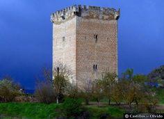 Torre del Condestable