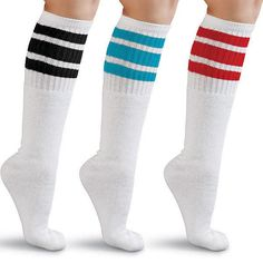 Have to have these socks!!!!