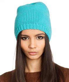 Как связать шапку спицами. Женская, мужская, детская шапка. Схемы вязания Knitted Hats, Scarves, Beanie, Lifestyle, Knitting, Womens Fashion, Scarfs, Tricot, Breien