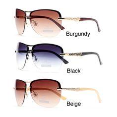 efedcaec5057 product thumbnail Online Shopping
