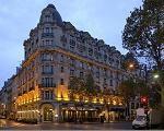 Millennium Opera, Paris