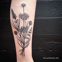 Gaspard, Black and Blue Tattoo SF. the slight tinge of color Love Tattoos, Beautiful Tattoos, Body Art Tattoos, New Tattoos, Tatoos, Amazing Tattoos, Piercings, Piercing Tattoo, Farm Tattoo