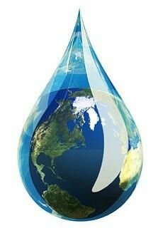 Earth Day April 22, 2014