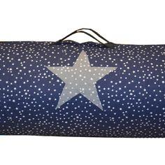 Sur cmd - housse / sac pour matelas de lit parapluie