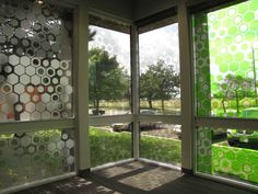 window film designs design ideas - Google Search