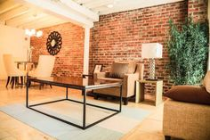 Check out this awesome listing on Airbnb: Charming Bungalow in Logan Circle  in Washington