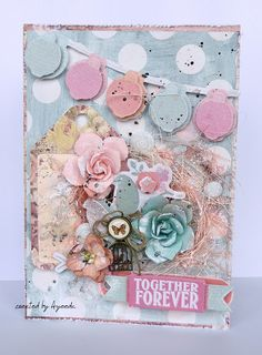 sweet-and-shabby-card
