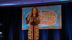 Raise The Profile Of Your Business On Social Networks - http://www.larymdesign.com/blog/social-media-marketing/raise-the-profile-of-your-business-on-social-networks/