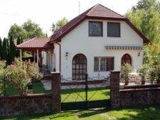 Ferienhäuser in Balatonboglar