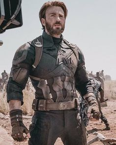 The one and only Steve Rogers, played by the one and only Chris Evans Chris Evans Captain America, Marvel Captain America, Hero Marvel, Capitan America Chris Evans, Marvel Fan, Marvel Avengers, Captain America Aesthetic, Marvel Logo, Marvel Girls
