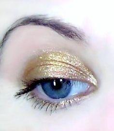 Mineral Makeup Summer Gold #beauty #younique #mineralmakeup http://youniqueproducts.com/Jess