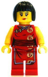 Image result for lego ninjago nya