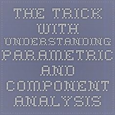 Not As Scary As You Think Stimulus Equivalence  Youtube  Autism