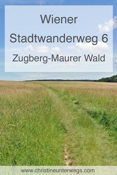 Heart Of Europe, Berg, Vienna, Wanderlust, Hiking, Restaurants, Outdoor, Europe, Hiking Trails