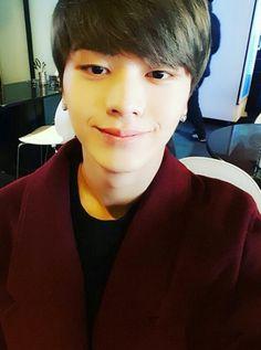 Yook sungjae - 160223 cr.6_zalddow update lnstagram