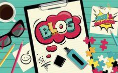 Dog Barking - Make Money Online Blog Topics, Blog Sites, Laura Lee, What Is A Blog, Becoming A Blogger, Wordpress, Build A Blog, Nail Blog, Romance