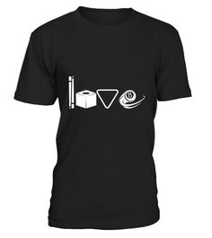 """# Love Billiard T shirts .  100% Printed in the U.S.A - Ship Worldwide*HOW TO ORDER?1. Select style and color2. Click """"Buy it Now""""3. Select size and quantity4. Enter shipping and billing information5. Done! Simple as that!!!Tag: billiards shirt, Best pool players, pool player. pool lover or billiards lover, snooker lovers, 8 Ball, 9 Ball, 10 Ball, Snooker, Carom, Player, Pooler, Bipooler, Tripooler, Cue, Chalk, Balls, Table, Rack"""