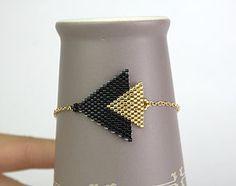 Créatrice bijoux l'ophélisa by Isabelle Calmé