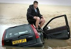 Image result for fiat punto rat style
