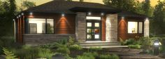 Centre du design et personnalisation - Les Maisons Bonneville